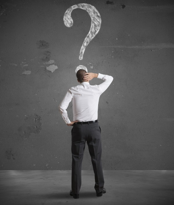 why-shutterstock_126628475-600x709